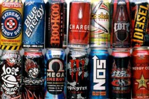Napoje słodzone szkodliwie wpływają na metabolizm glukozy