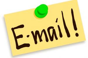 SIA: nowe adresy mailowe pracowników Izby