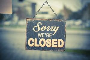 USA: amerykańska sieć zamyka część aptek