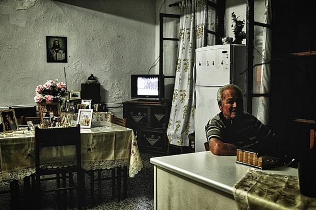 Grecja: strajk generalny – zamknięte apteki