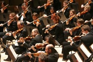 XVI Noworoczny Koncert Aptekarzy
