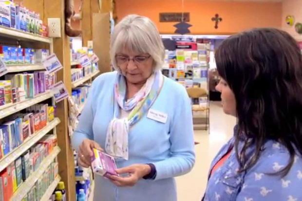 GUS: wyroby farmaceutyczne podrożały od września