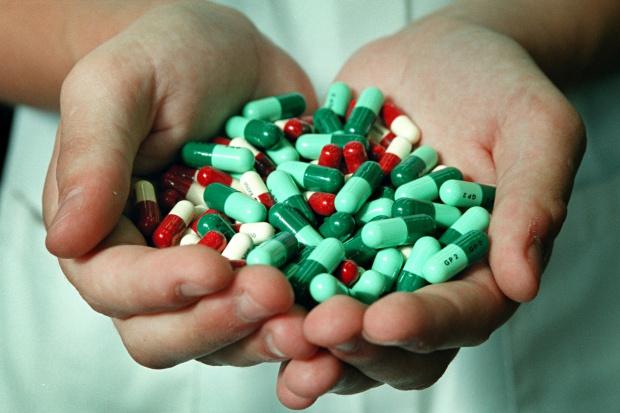 Rozpoczął się I Światowy Tydzień Wiedzy o Antybiotykach WHO