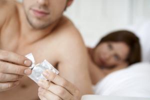 UK: zagrożeniem jest nowa choroba weneryczna