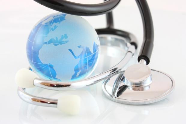 Koronawirus globalnie: ponad 1,6 mln potwierdzonych przypadków