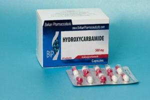 NFZ: wystawianie recept 100 proc. na Hydroxycarbamidum narusza prawa pacjentów
