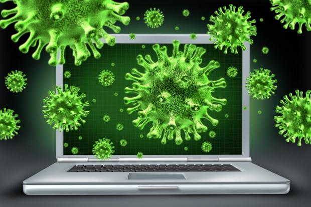 Czy kontakt online z aptekami grozi infekcjami?