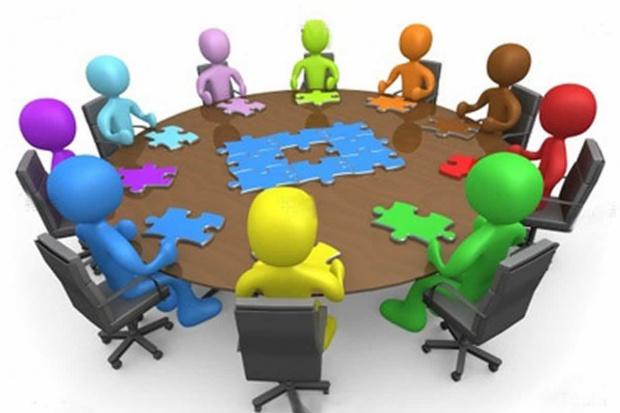 SIA wybrała delegatów na VII kadencję