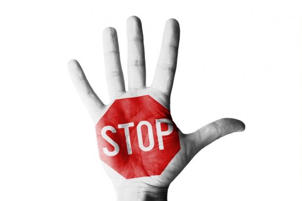 GIF: serie leków dla alergików wycofane z obrotu