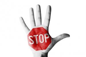 Uwaga na lenalidomid u zakażonych HBV