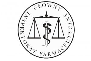 FDA oceni Polskę najpóźniej do 15 lipca 2019