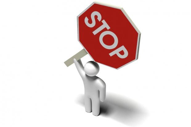 GIF: kolejne sprzeciwy na wywóz leków