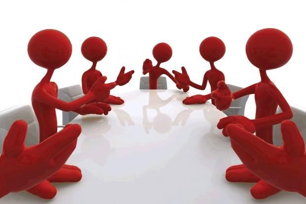 Narodowy Program Zdrowia w konsultacjach społecznych