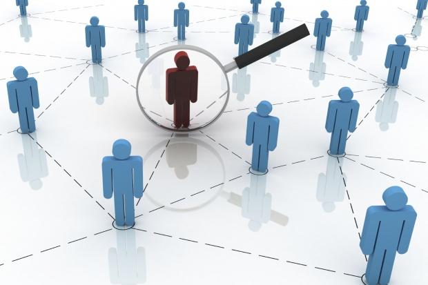 NFZ: projekt zarządzenia ws. programów lekowych poddany opinii