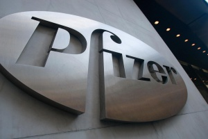 Pfizer rezygnuje z badań nad lekami na Parkinsona i Alzheimera