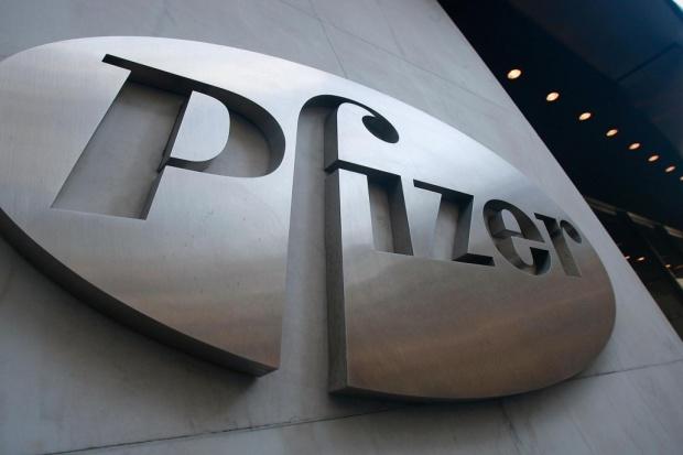 Pfizer przejmie Anacor Pharmaceuticals?