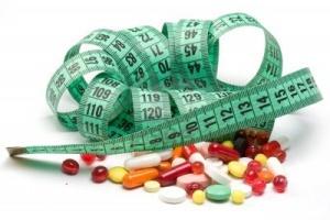 Więcej witaminy D, mniej tkanki tłuszczowej