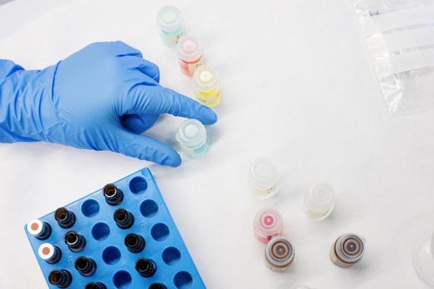 AOTMiT: Rada oceni zasadność finansowania leków na raka