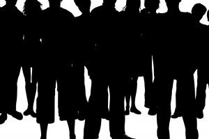 W których grupach populacji ryzyko samobójstwa jest najwyższe?