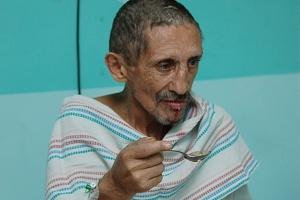Karczewski: darmowe leki nie dla zamożnych seniorów