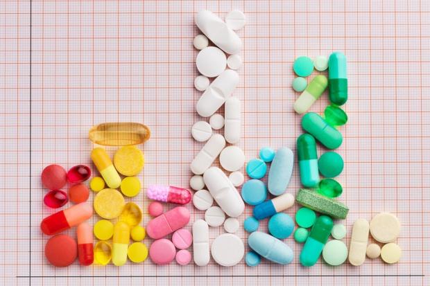 Prognoza: wartość sprzedaży aptecznej - 30,6 mld zł w 2016