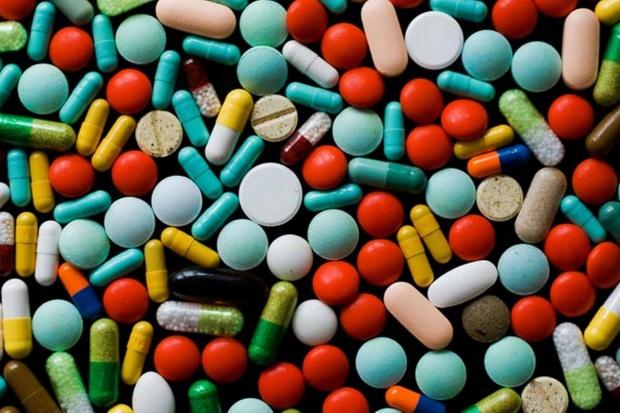 Nikt nie mówił, że seniorzy otrzymają za darmo wszystkie leki