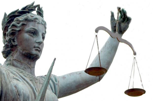 Kraków: ma zapaść wyrok w sprawie szpitala MSW
