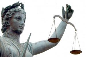 Ustawa antywywozowa w unijnej zamrażalce?