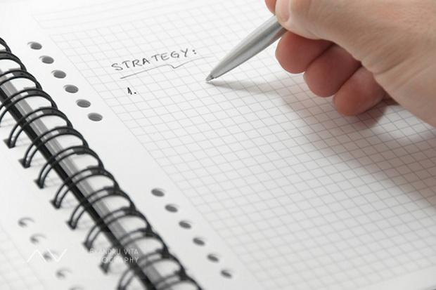 URPL: lista skróceń w listopadzie i grudniu 2015 r.