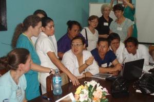 Łódź: szkolenie za 4 punkty miękkie
