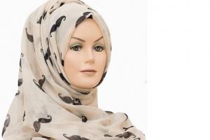 ETPR: nie dla muzułmańskiej chusty w szpitalu