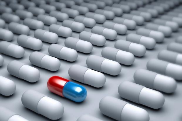 Rybnik: szpital przygotuje leki dla innych placówek