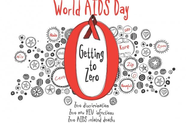 WHO: zatrzymać AIDS do 2030 r.