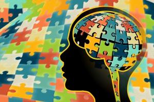 Białko BRCA1 pomaga pamięci