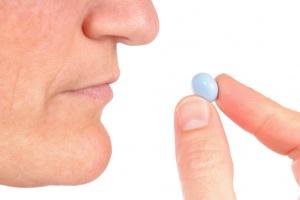 Kwas acetylosalicylowy lekiem na Alzheimera