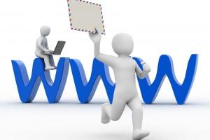 Ranking: najlepsze apteki internetowe