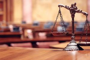Konin: wyrok za spowodowanie śmierci przez podanie dopalaczy