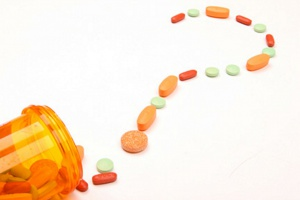 Ankieta do farmaceutów nt. leków generycznych