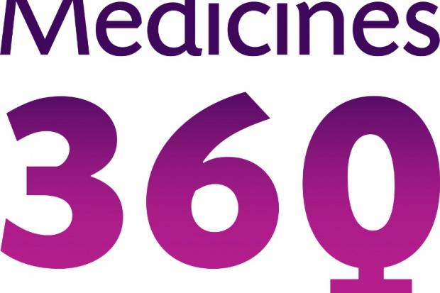 Medicines360 podejmuje współpracę z Marie Stopes w Kenii