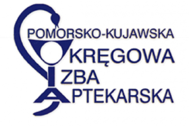 Bydgoszcz: nowy prezes i władze ORA