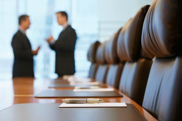 Bioton: dotychczasowy p.o. prezesa został powołany na szefa spółki