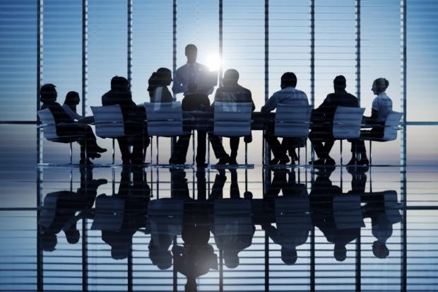 16 posiedzenie Rady Przejrzystości