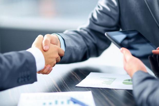 MSD przedłuża umowę z K+N