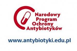 Rada Przejrzystości zaopiniuje m. in. Narodowy Program Ochrony Antybiotyków