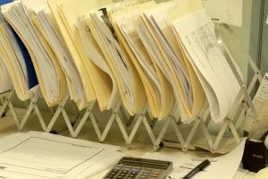 NFZ przedstawia protokoły z programu leczenia omalizumabem