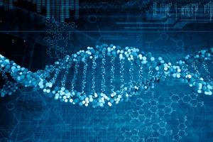Łódź: powstaje wielka baza genów