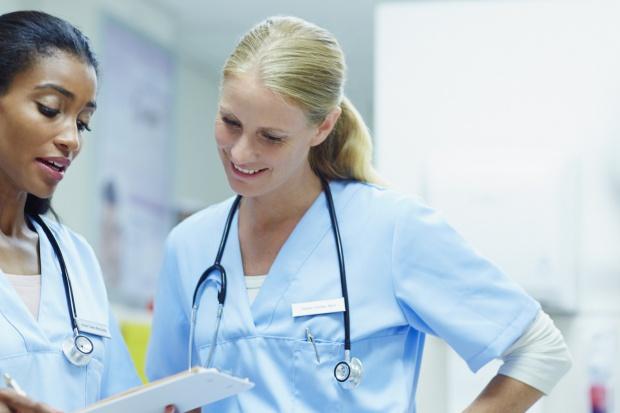 Ile leków może przepisać pielęgniarka?