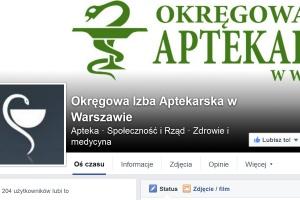 Warszawa: OIA zaprasza na XVII Koncert Noworoczny