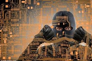 Branża farmaceutyczna coraz bardziej zagrożona cyberterroryzmem