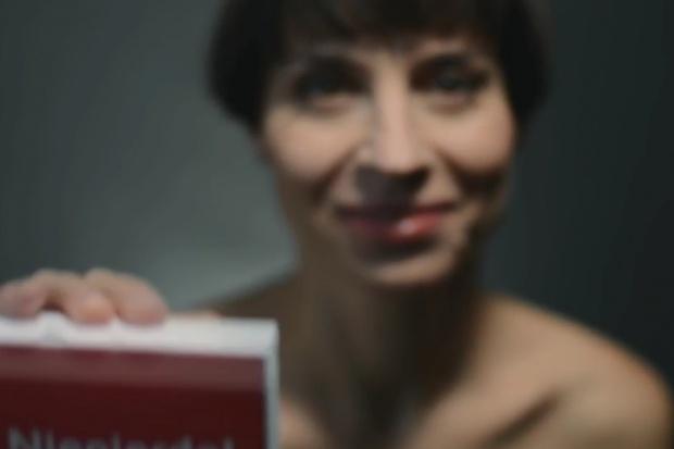 Najskuteczniejszy lek na... wszystko (video)